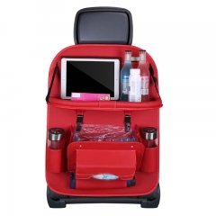 Storage bag carry case for car, buggy bag