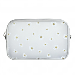 TPR Make up bag