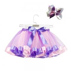 Tutu dress for kids, party dress
