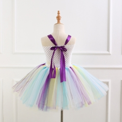 Tutu dress for kids