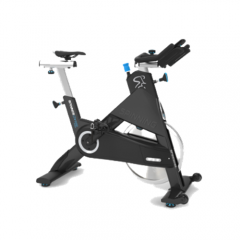 Star Trac Spinning Bike