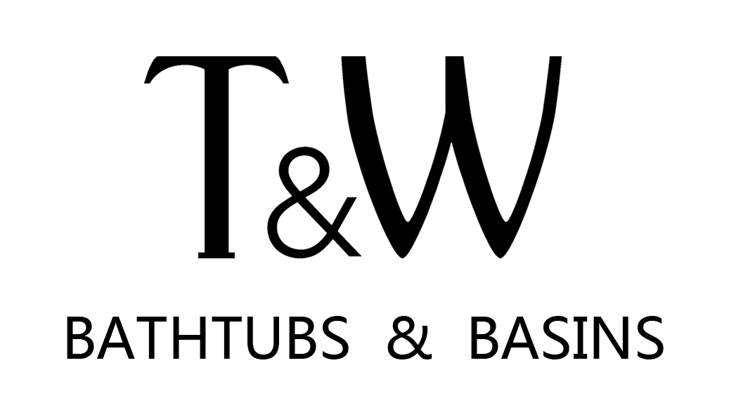 Acrylic Bathtub, Solid Surface Bathtub, Bathroom Vanity, Wash Sink Manufacturer - T&W Sanitary Ware Co., Ltd