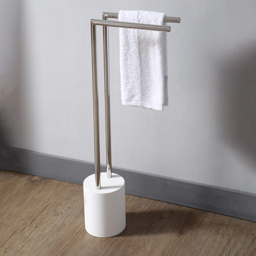 Bathroom Accessories Towel Rack XA-C30