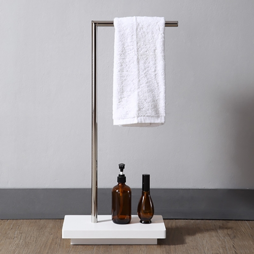 Bathroom Accessories Towel Rack XA-C35