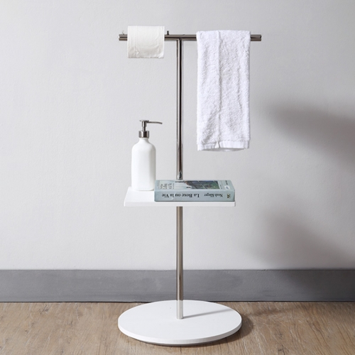 Bathroom Accessories Towel Rack XA-C11