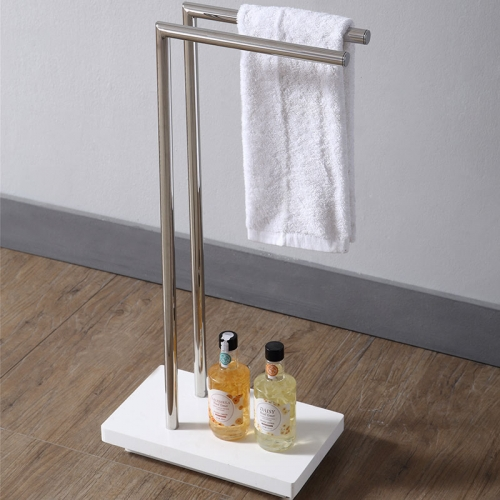Bathroom Accessories Towel Rack XA-C36