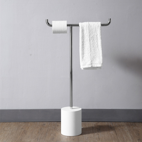Bathroom Accessories Towel Rack XA-C32
