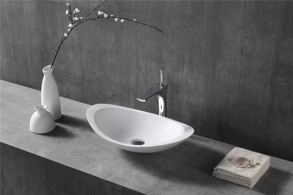 Precautions for washbasin installation, have you paid attention to these points?