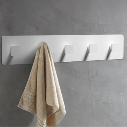 Bathroom Accessories Towel Rack XA-P010