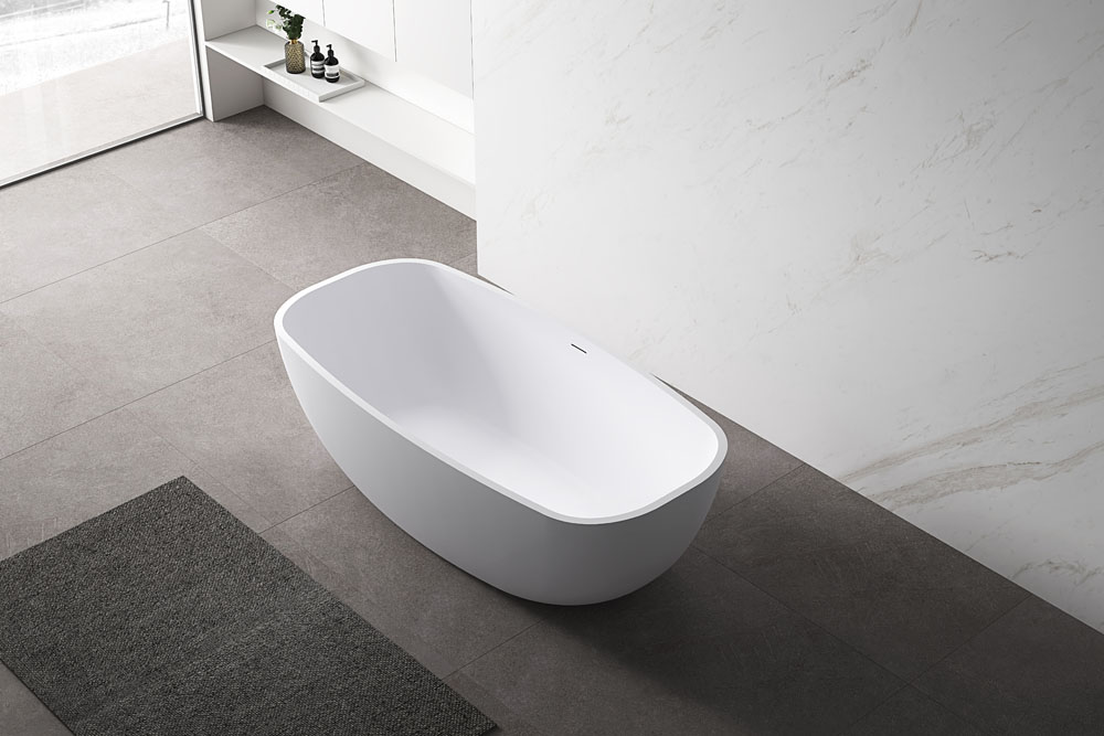 Top 10 Best Freestanding Bathtubs In 2021 - The Complete Guide To Help You Choose