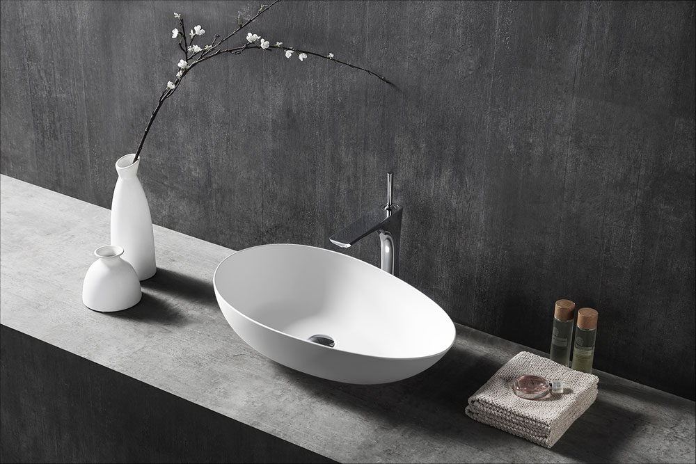 What are the top ten wash basin brands? 2021 wash basin brand recommendation