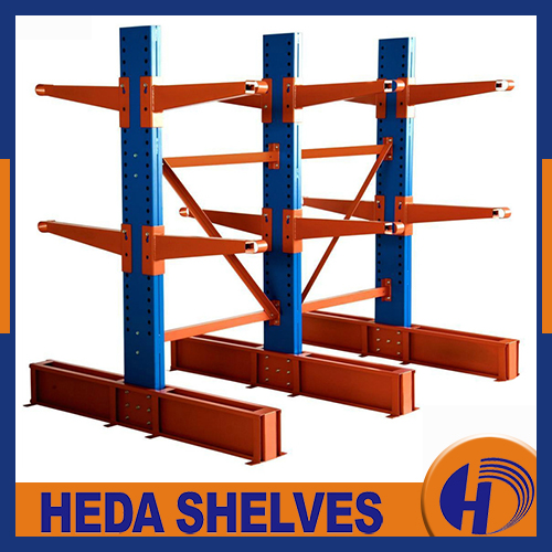 cantilever racking for sale