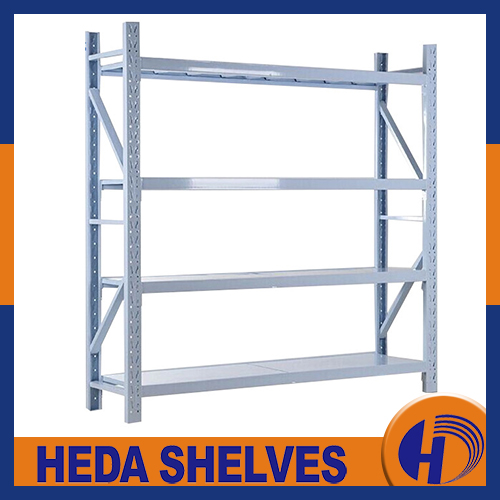 heavy duty racks for storage