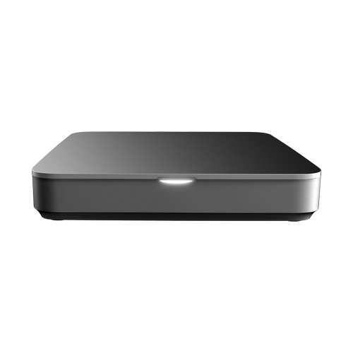 HD Android TV™ OTT STB
