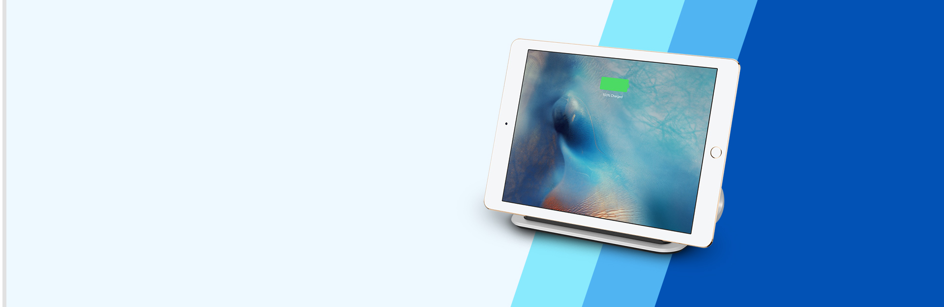 Apple iPad 4 <br />