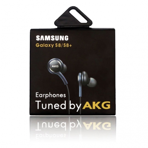 Audifono Tipo Samsung.s8