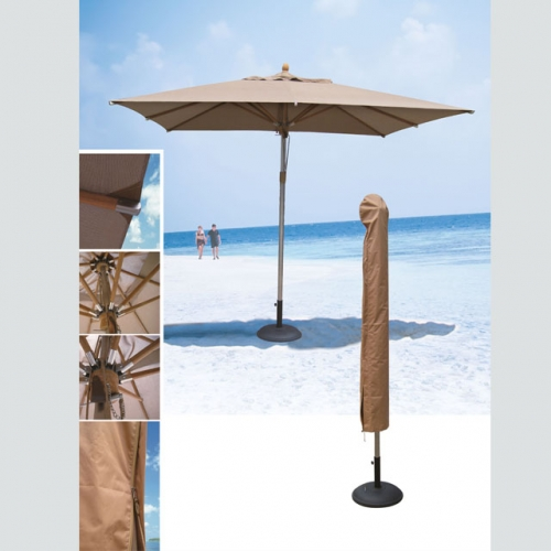Garden umbrella hawaii parasol umbrella garden table and umbrella
