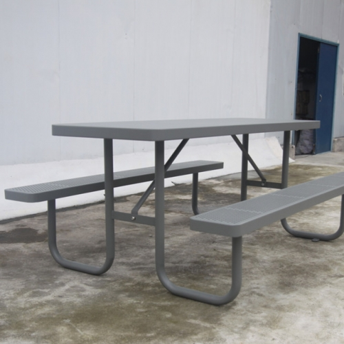 table bench for UAE
