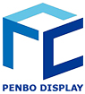 Penbo Display