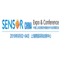 Shanghai Sensor Expo Sep 2nd,2019