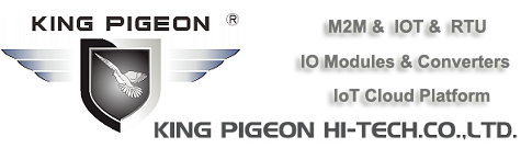 KING PIGEON HI-TECH.CO.,LTD.