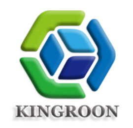 Shenzhen Kingroon Technology Co.,Ltd
