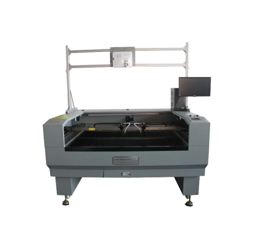 Automatic Feeding Laser Cutting Machine
