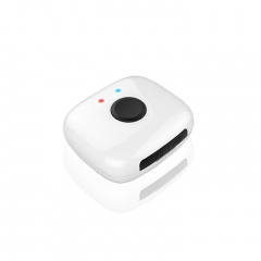 MC320 – 4G Cat M1 NB1 mini asset tracking device