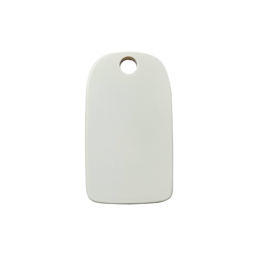 MC301 - Ultra-thin Bluetooth Anti-lost Tag tile gps tracker