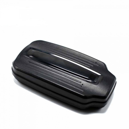 MC260 - 4G vehicle tracking device wireless strong magnetic locator 6000MAH