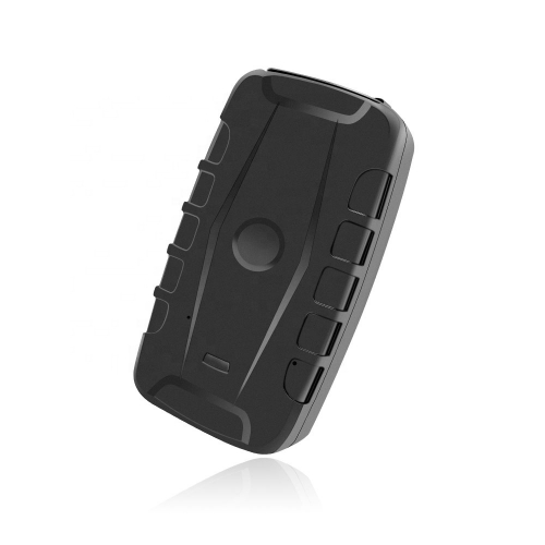 MC290 - 4G vehicle tracking device wireless strong magnetic locator 20000mah