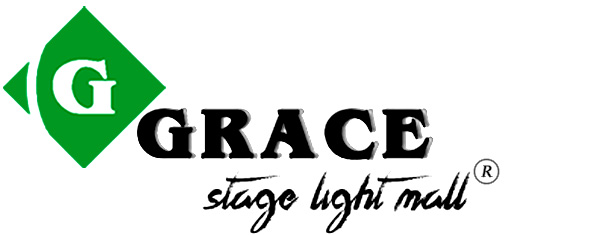 Grace Stage Lighting Shop