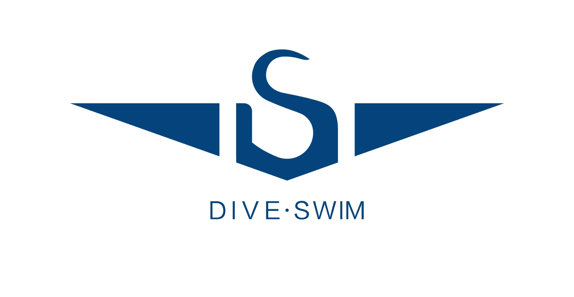 DIVE.SWIM-Aim To Beyond