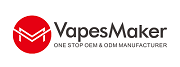 Vapesmaker: Disposable Devices Maker
