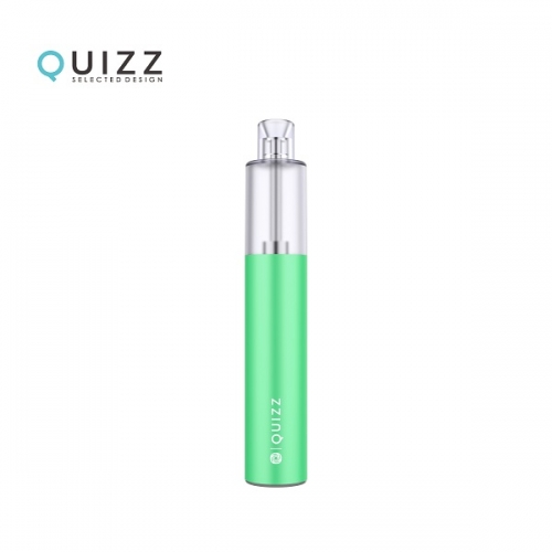 disposable vaporizer QD05