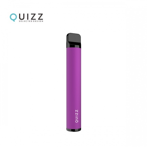 disposable vaporizer QD04
