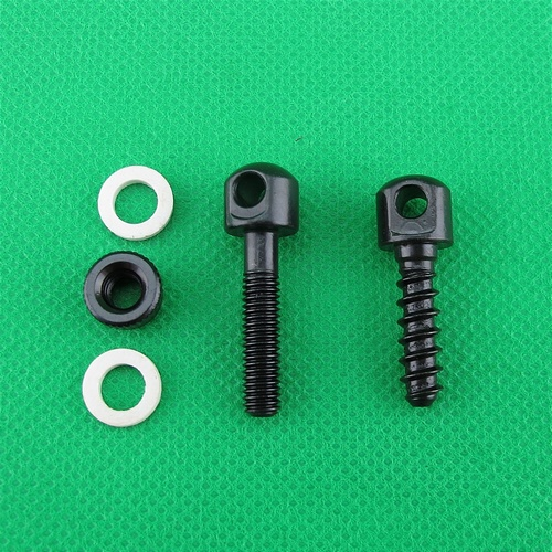 115 B BASE SCREWS