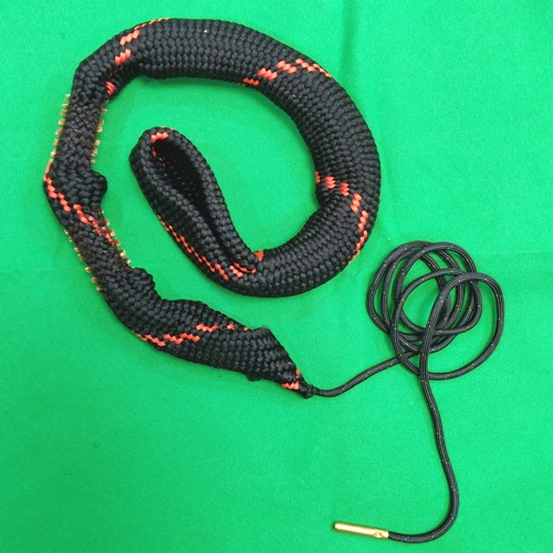 12GA Caliber bore cleaner