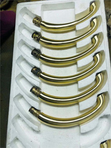 braided hose,inlet hose,faucet pipe,faucet fitting