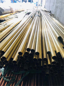 brass pipe,pex pipe fittings,copper pipe fittings,pipe cap,threaded pipe