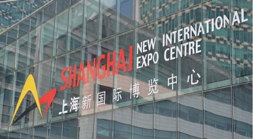 "The 20th Shanghai KBC Exhibition: the concept function ""realizes"" the intelligence does not play the virtual"