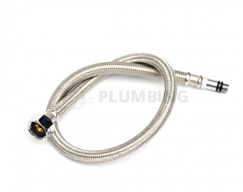 Inlet Hose For Faucet