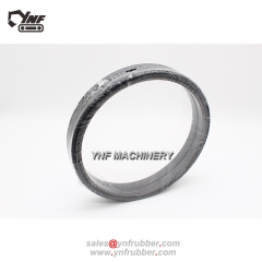 Floating Seal For Hitachi Excavator And Backhoe Loader Zx240-3 Ynf02547
