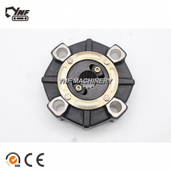 172137-71220 172157-71201 26450-100302 Hydraulic Pump Coupling for Model VIO10 Yanmar Excavator Spare Parts