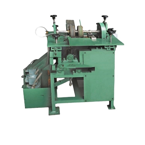 Best Polishing Machine Spare Parts Provided Online Support Engine MOTOR GEAR Ordinary Product Long Service Life