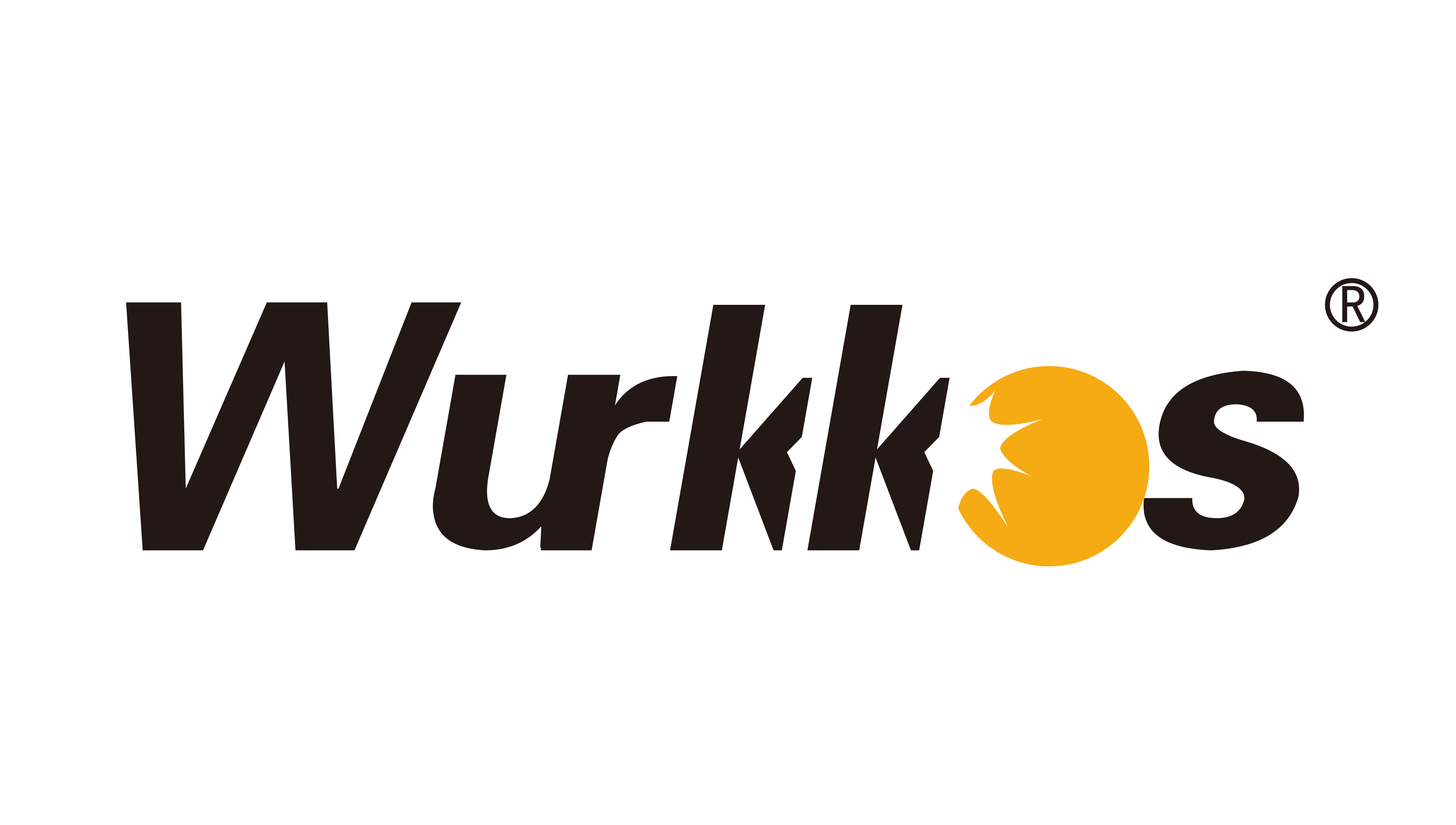 wurkkos official website