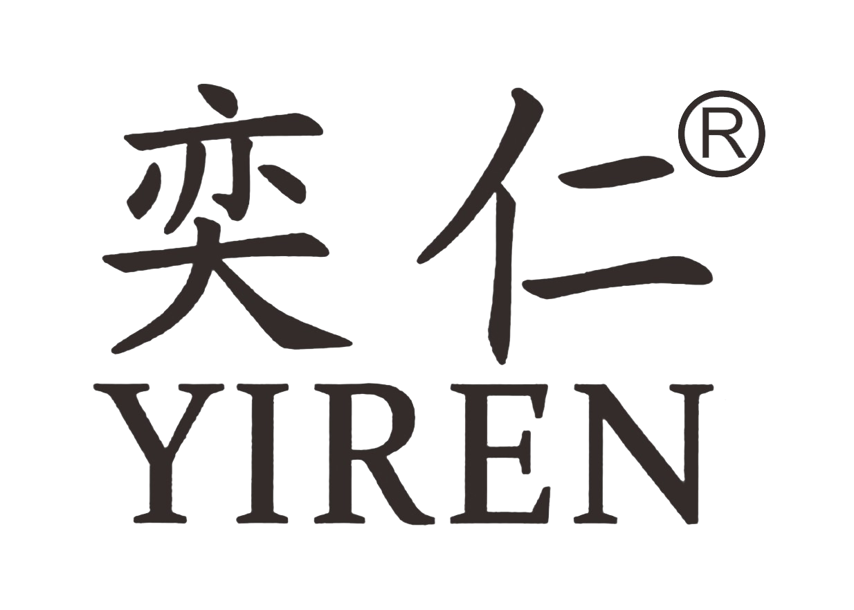 YIREN MACHINERY