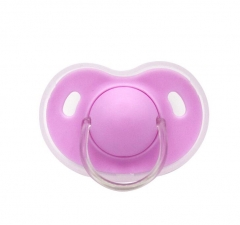 New Design Baby Feeding Pacifier for Kids