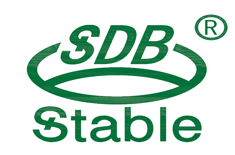 Tianjin Stable Technology Co.,Ltd