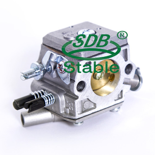 Stable Carburetors Assy Fit For Stihl MS380 Chainsaw